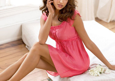 Saina Dogra outcall escorts in daman