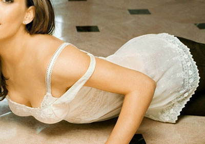 Independent College Girl Escorts