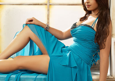 daman House Wife Escorts